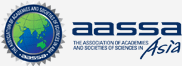Association of Academies and Societies of Sciences in Asia