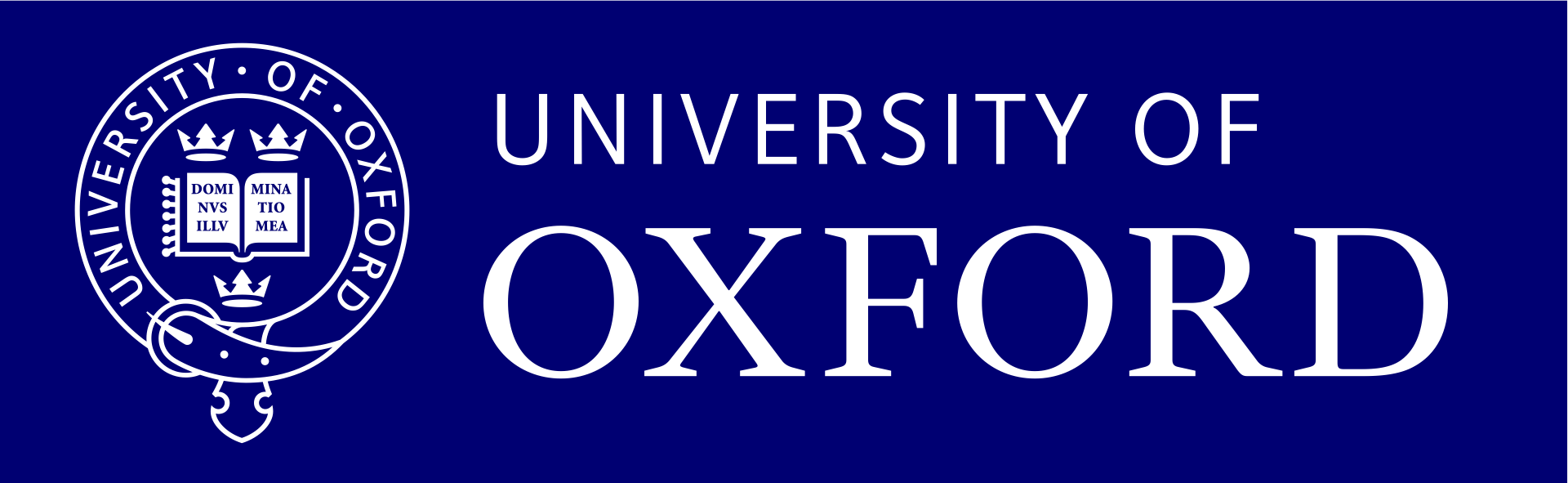 Oxford rectangle copy