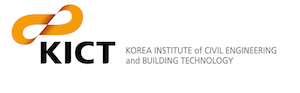 KICT (Korean Institute of Civil Engineering and Building Technology