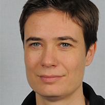 Sybille Reidl, Gender Summit speaker