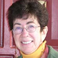 Dr Nancy Hafkin, Gender Summit 8 Speaker
