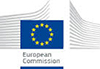 European Commission, Gender Summit 4 Eu partner
