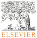 Elsevier, Gender Summit 4 partner