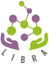 LIBRA, Gender Summit 9 Europe supporting organisation