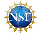 National Science Foundation (NSF), Gender Summit 8 North & Latin America partner