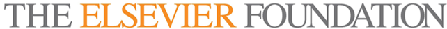 elsevier foundation logo