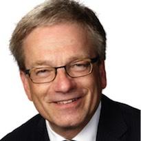 Rémi Quirion, Chief Scientist of Quebec