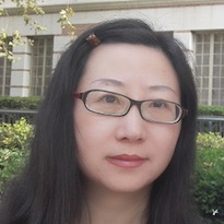 Prof Xueyan Yang, Gender Summit 9 Eu speaker