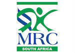 Medical Research Council South Africa